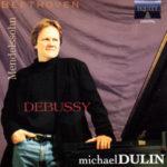 Beethoven, Mendelssohn, Debussy