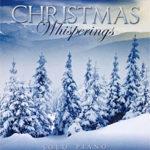 Christmas Whisperings