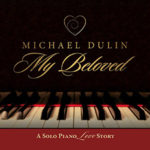 My-Beloved-Cover