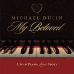My-Beloved-song-book-cover